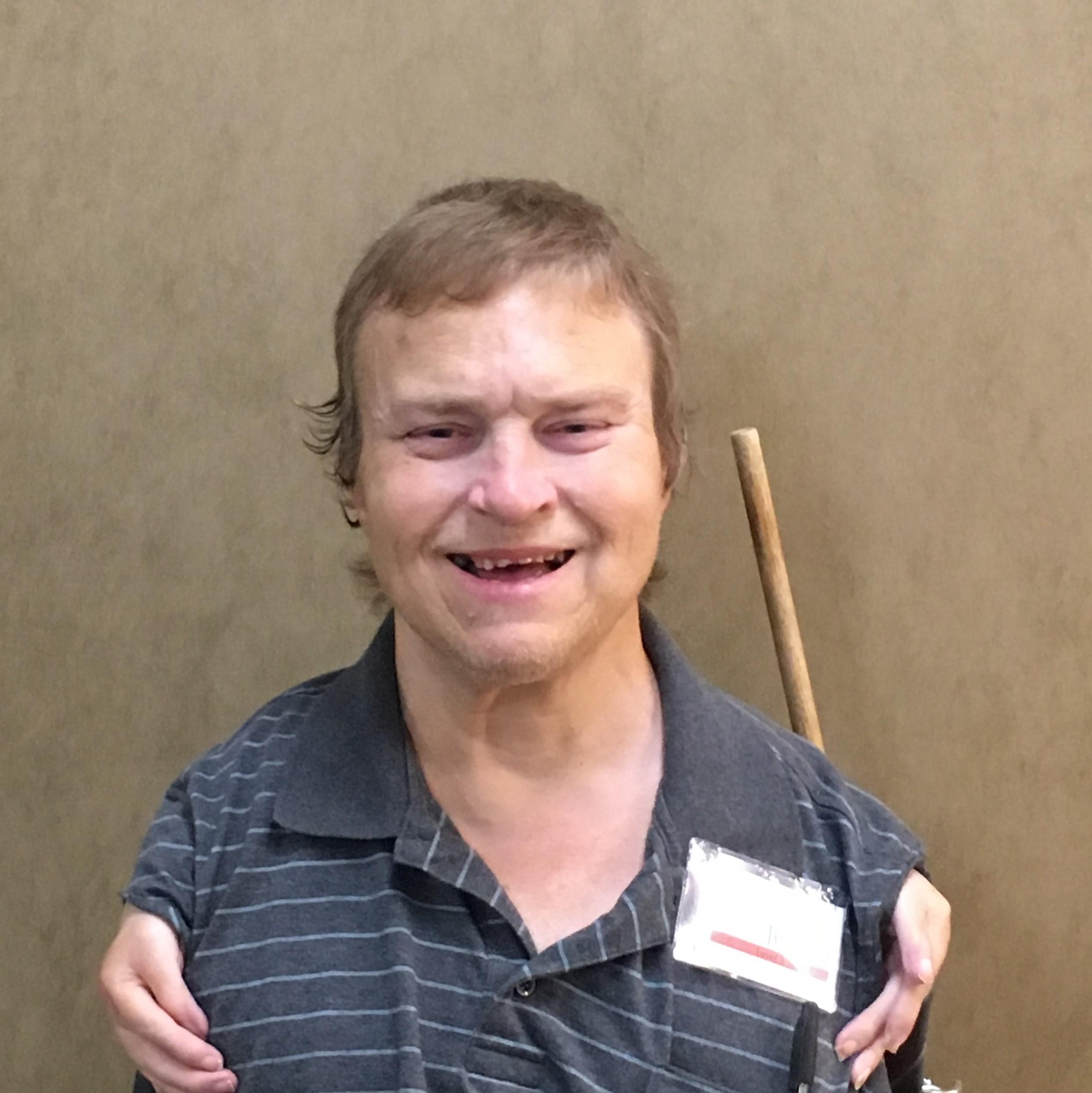 Jeff Sept 2018